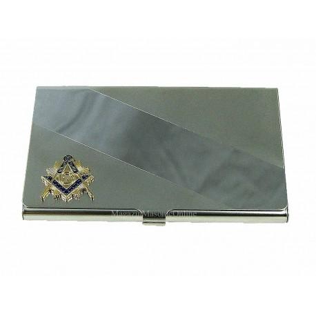 Portvizit Carduri Carti De Vizita Cu Simbol Auriu