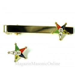 Set Masonic Stea Orient