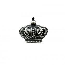 Pin Masonic Grad 33 Coroana Discret