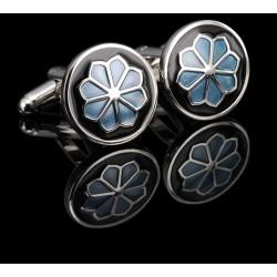Butoni Simboluri Masonice - Nu Ma Uita - Varianta