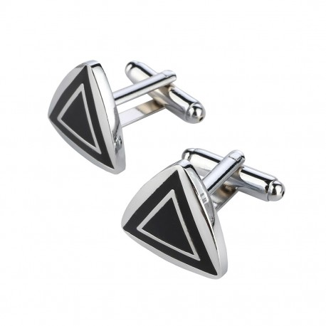 Butoni triunghi