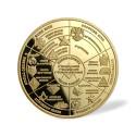 Medalie `Riturile Masonice`