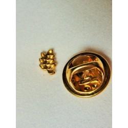 Pin Acacia 6,5 mm