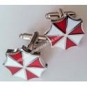 Butoni - Crucea Malteza