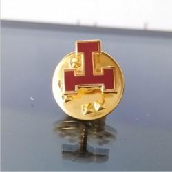 Pin mason - Royal Arch R.A.M.