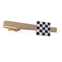 Ac Cravata Masonic Mozaic