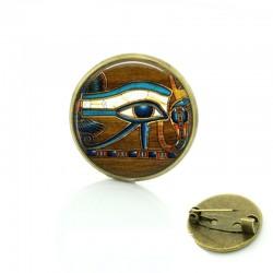 Insigna Ochiul lui Horus