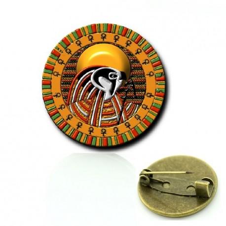 Insigna Amon Ra