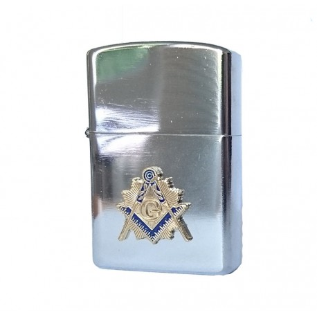 Bricheta Simboluri Masonice