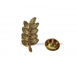Pin Acacia Mare