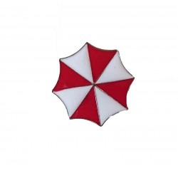 Pin Cruce Cavaler Malta